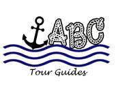 ABC Tour Guides